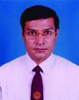 Tapash Kumar Maitra - Tapash_Kumar_Maitra
